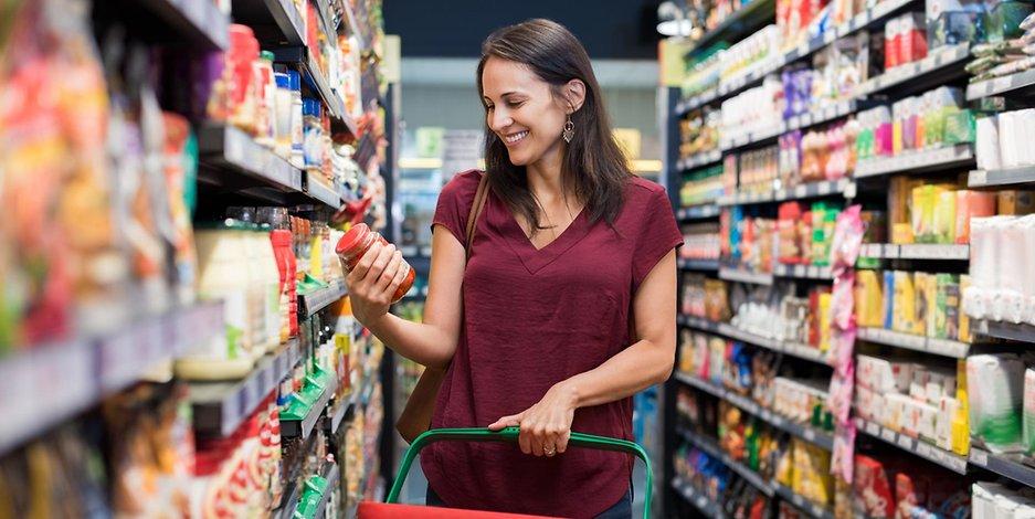 Tipps, wie man ein erfolgreicher Anbieter von Lebensmitteln ist:
