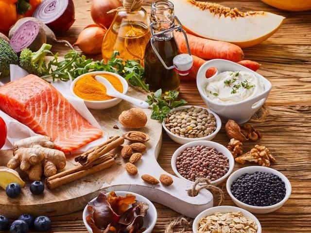 Kohlenhydrate und Fette, welche besser sind