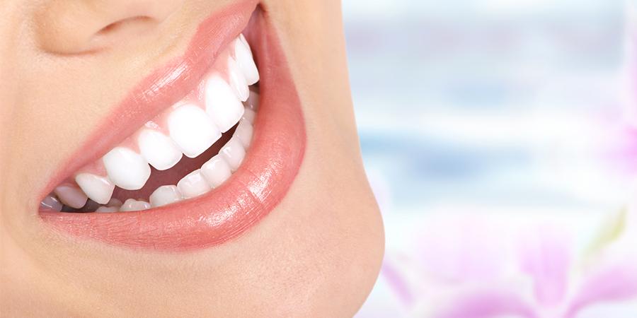 Dental Care Basics: Keeping A Healthy Mouth
