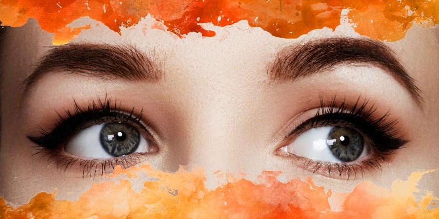 Eye See You! Helpful Eye Care Tips