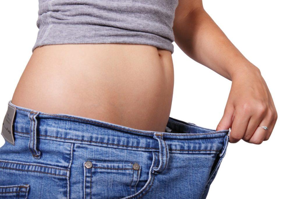 Easy Ideas To Banish Those Unwanted Pounds